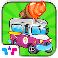 Ice Cream Maker Crazy Chef 1.0.5