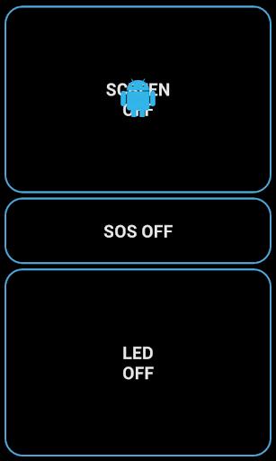 速手電筒(免費, 無廣告)|玩工具App免費|玩APPs