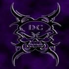 DC APP icon