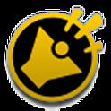 Smart Ring Control logo