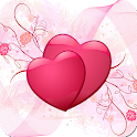 Valentine Day Wallpapers logo