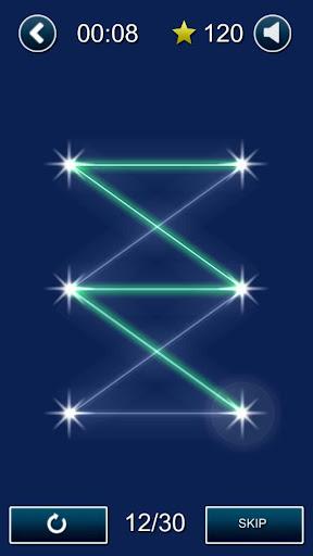 アスツラリウム の パズル