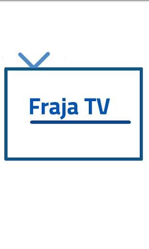 Fraja TV
