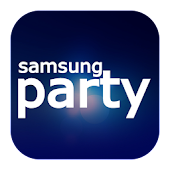 Samsung Party