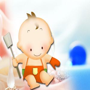 Baby Nursery Rhymes 娛樂 LOGO-玩APPs