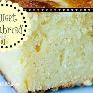 Moist Sweet Cornbread Recipe - A Real Favorite!.
