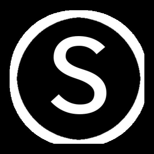 スクフェススコマ成績自動集計 音樂 LOGO-玩APPs