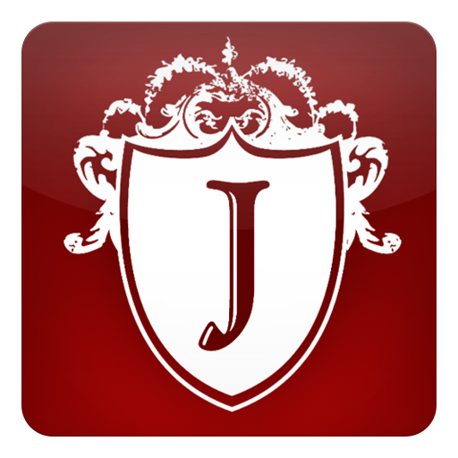 Jefferson Theater app (apk) free download for Android/PC/Windows