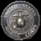 Marine Corps PFT CFT