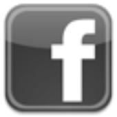Update Facebook via Blackberry