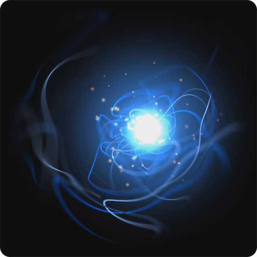Crazy Ball 3D 益智 App Store-愛順發玩APP