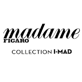 Madame Figaro Collection i-mad