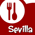 Tapeo por Sevilla logo