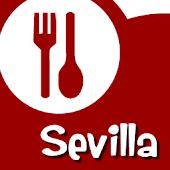 Tapeo por Sevilla