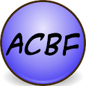 ACBF Viewer icon