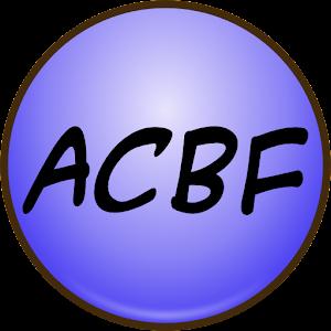 ACBF Viewer