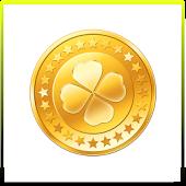 Dicas Ouro Lotofacil - Gold