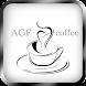 AGFコーヒー図鑑