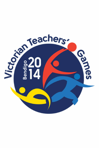 Victorian Teachers' Games