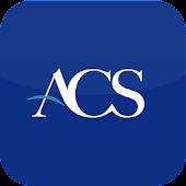 ACS Summit
