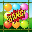 消灭气球 icon