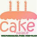 Cake Palace icon