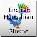 English-Hungarian Dictionary icon