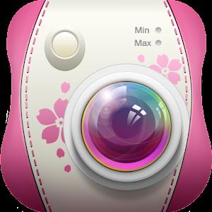 Телефон на камера андроид программу