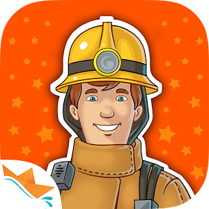 Community Helpers – Kids App for PC and MAC