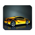 Asphalt Adrenaline Cheats icon