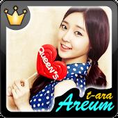 TARA Official [AREUM 3D]