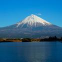 富士山散歩 icon