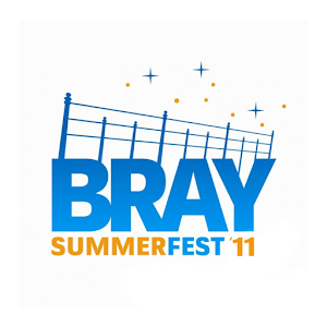 Free Apk android  Bray Summerfest 1.2  free updated on