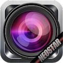 NeostarHD icon