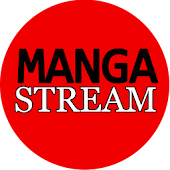 Mangastream Mobile