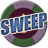 Sweep for PC and MAC