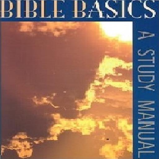 Bible Basics 4 U