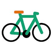 자전거레이싱(bike racing)