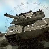 Tank AR