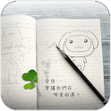 Lucky Clover LWP icon