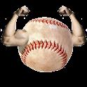Contact Baseball