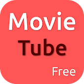 Watch Movie Tube Free