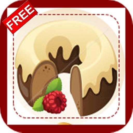 corner bakery menu LOGO-APP點子