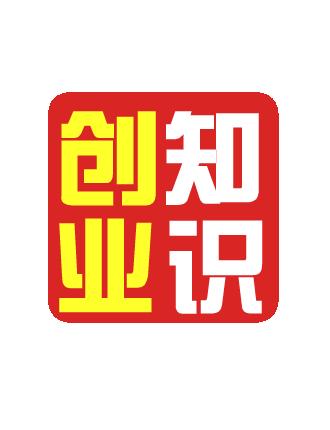 龍之夢網-專業權威軍事戰略網站-共為中華民族之崛起