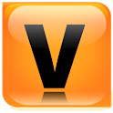 Vringo: Video Ringtones logo