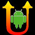 UnisonSync icon