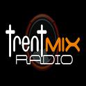 TrenTMix Radio icon