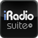 Big R Radio - iRadioSuite icon
