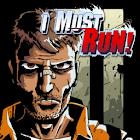 I Must Run! icon