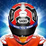 Red Bull Racers v1.3